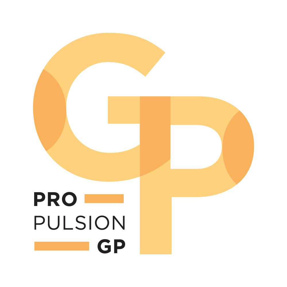 Formation Propulsion GP – Le savoir-être, la clé en gestion de projet