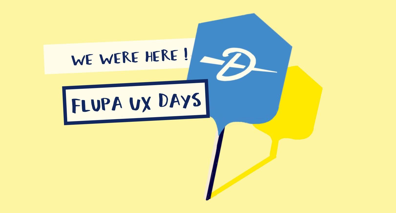 6 raison de mettre de l'UX dans l'email l Dartagnan l Le blog